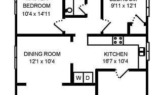 floorplan.jpg, 1617 Sixth Street