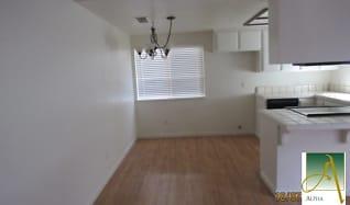 Kitchen, 8649 Prairiewoods Dr