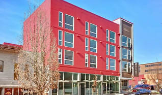 Terrific Lower Queen Anne Apartments For Rent 221 Apartments Interior Design Ideas Clesiryabchikinfo