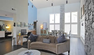 Fabulous Apartments With Utilities Included In Tulsa Ok Apartment Home Interior And Landscaping Palasignezvosmurscom