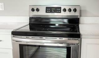 Kitchen, 300 W. Pleasure Ave
