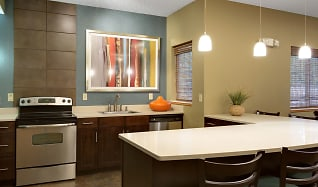 Cool Apartments For Rent In Plymouth Mn 130 Rentals Home Interior And Landscaping Mentranervesignezvosmurscom