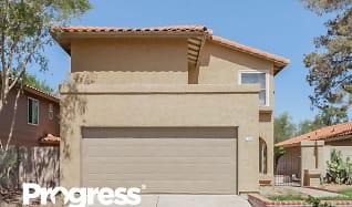 Superb Houses For Rent In Alta Mesa Mesa Az 60 Rentals Download Free Architecture Designs Grimeyleaguecom