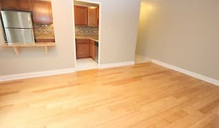 Super Apartments For Rent In Shadyside Pa 114 Rentals Download Free Architecture Designs Scobabritishbridgeorg