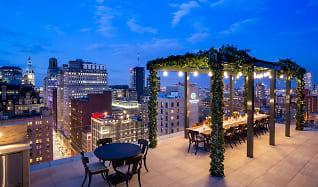 Admirable Center City 3 Bedroom Apartments For Rent Philadelphia Pa Interior Design Ideas Gentotryabchikinfo