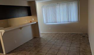 livingroom.jpg, 3536 20th St