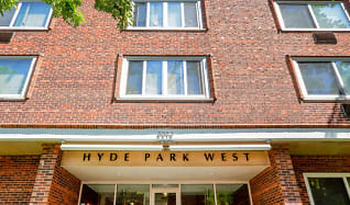 South Side Apartments For Rent Chicago Il Apartmentguide Com