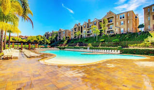 Apartments For Rent In San Marcos Ca Apartmentguide Com