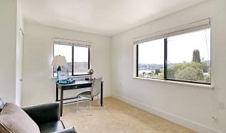 Phenomenal Queen Anne Apartments For Rent Seattle Wa Interior Design Ideas Clesiryabchikinfo