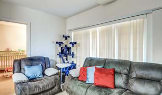 Apartments for Rent in Salem, MA - 133 Rentals