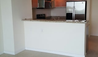 1951 Nw South River Dr UNIT 2, Brownsville, FL