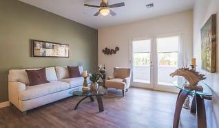 Admirable Apartments For Rent In Phoenix Az 1327 Rentals Interior Design Ideas Grebswwsoteloinfo