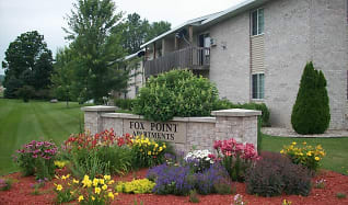 Rock Springs Wi >> Apartments For Rent In Rock Springs Wi 39 Rentals