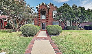 1517 Waterford Dr, Highland Village, TX