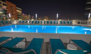 Belmont Heights Estates Apartments Tampa Fl 33605