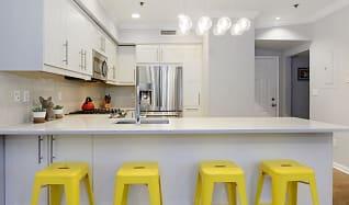 Kitchen, 549 Bloomfield Street