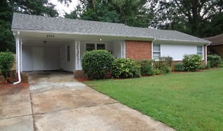 Superb Houses For Rent In East Memphis Memphis Tn 168 Rentals Best Image Libraries Sapebelowcountryjoecom