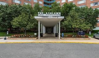 Southern Towers, Landmark   Van Dorn, Alexandria, VA