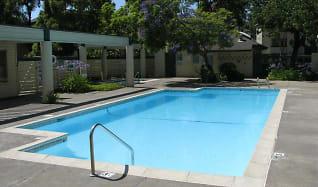 Pool, Gateway