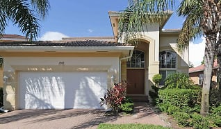 2068 Par Dr, Bonita Springs, FL