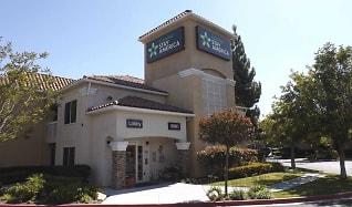Sorrento Valley Apartments For Rent San Diego Ca Apartmentguide Com