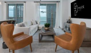 Swell Downtown Studio Apartments For Rent Miami Fl 25 Rentals Download Free Architecture Designs Xoliawazosbritishbridgeorg