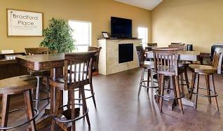Apartments For Rent In Commerce Tx 85 Rentals Apartmentguide Com