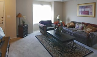 Stockyards Apartments for Rent - Fort Worth, TX | ApartmentGuide com