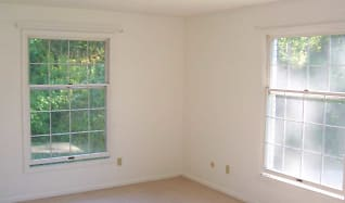 Living Room, Lakewood Manor