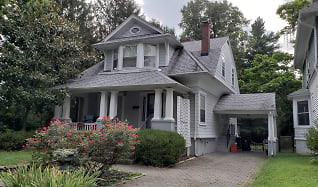 Wondrous Houses For Rent In The Highlands Louisville Ky 26 Rentals Download Free Architecture Designs Embacsunscenecom