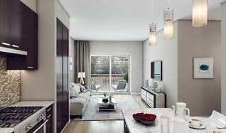 Kitchen, 77301 Luxury Properties