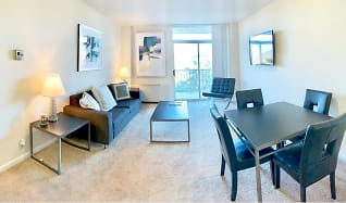 Apartments Under 1000 In Washington Dc Apartmentguidecom