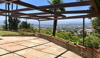 Outstanding Houses For Rent In Foothill Santa Barbara Ca 32 Rentals Interior Design Ideas Inesswwsoteloinfo
