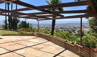 Sensational Houses For Rent In Foothill Santa Barbara Ca 32 Rentals Home Interior And Landscaping Mentranervesignezvosmurscom