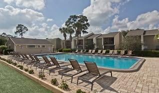 Fountains at Deerwood, Deerwood, Jacksonville, FL