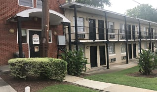 Apartments Under 500 In Atlanta Ga Apartmentguide Com