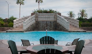 The Villas Of Ocean Drive, Tierra Grande, TX