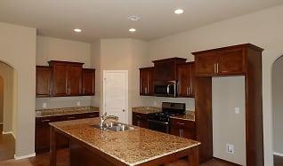 Kitchen, 2015 E 132nd Pl S