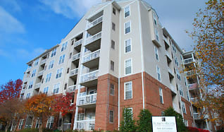 Stupendous 2 Bedroom Apartments For Rent In Colonial Village Arlington Home Interior And Landscaping Ologienasavecom