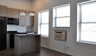 Kitchen, 5051 N Kenmore