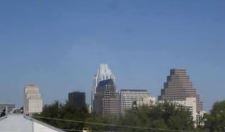 700 S 1st Unit 208, Downtown, Austin, TX