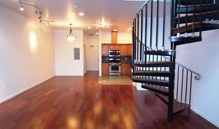 Living Room, Hawthorne 44