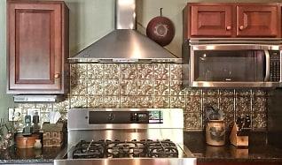 Kitchen, 336 Birch Grove Road