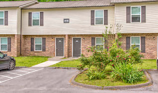 Apartments For Rent In Dayton Tn 105 Rentals Apartmentguide Com