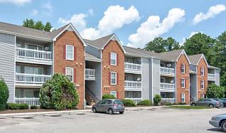 Fort Lee Va >> Apartments For Rent In Fort Lee Va 110 Rentals