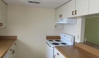 Kitchen, 853 Mecca Dr Apt C
