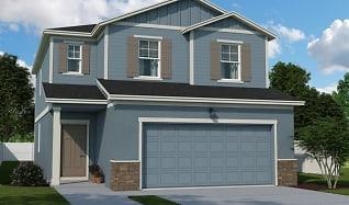 4226 Reisswood Loop, Point Pleasant, Bradenton, FL