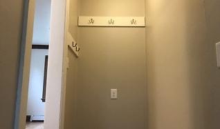 Bathroom, 645 Woodland Ave.