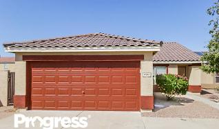 8502 E Kiowa Ave, Augusta Ranch, Mesa, AZ