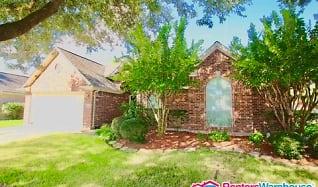 12019 Pine Brook Dr, Telfair, Sugar Land, TX